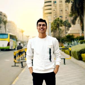 Adil Dhami