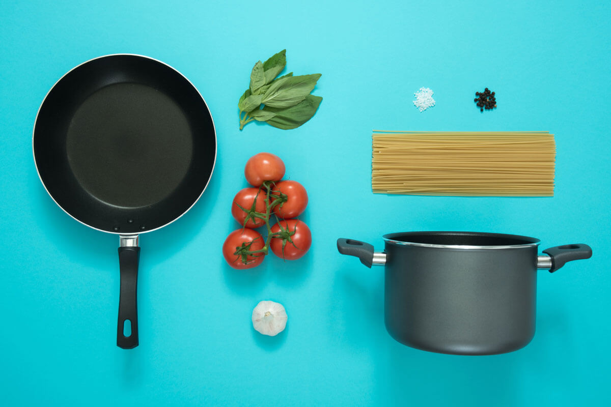 70% Discount Approaching On All Kitchen Items