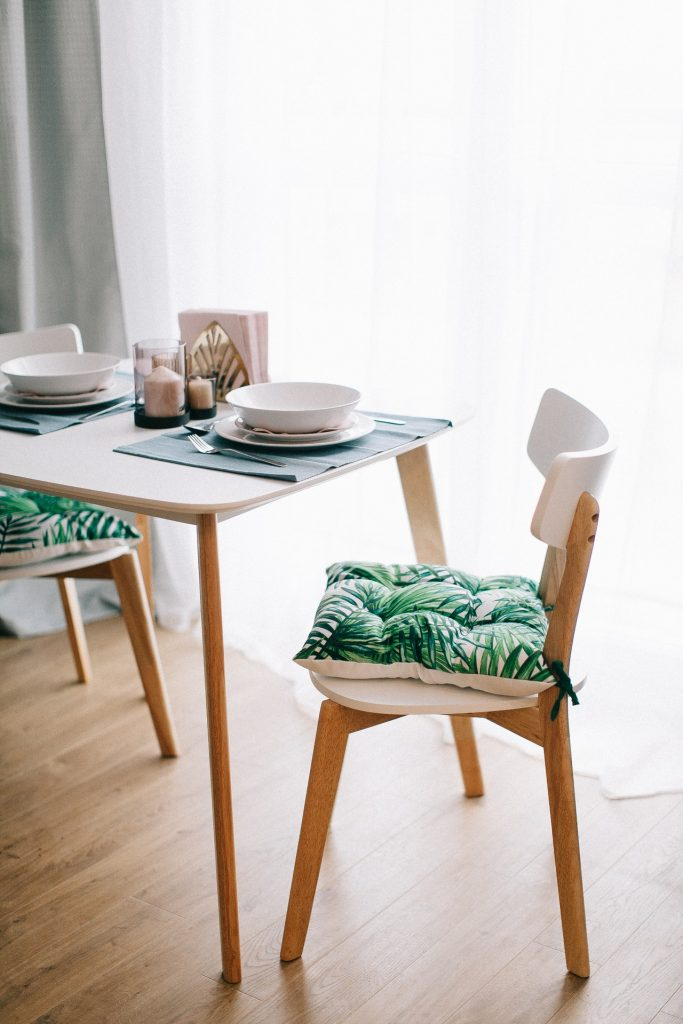 chairs comfort contemporary 1813502